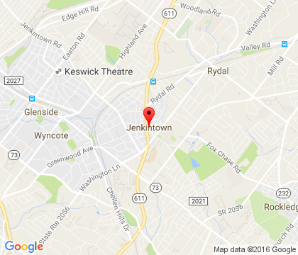 Father Son Locksmith Shop Jenkintown, PA 215-337-3197